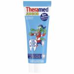 Theramed Tube Junior Soft Mint 6+