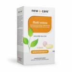 New Care Multi Vrouw