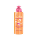 L'Oréal Elvive Dream Lengths No Haircut Cream