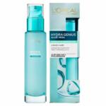 L'Oréal Hydra Genius Hydraterend Water Normale tot Gemengde huid