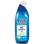 Blue Wonder WC-reiniger 100% natuurlijk   750 ml