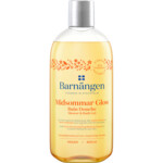 Barnangen Bad en Douchegel Midsommar Glow  400 ml