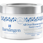 Barnangen Body Balm All Over Rescue