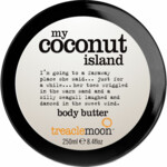 Treaclemoon Body Butter My Coconut Island