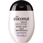 Treaclemoon Handcreme Coconut