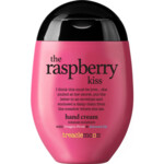 Treaclemoon Handcreme Raspberry Kiss