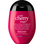 Treaclemoon Handcreme Wild Cherry Magic