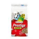 Versele-Laga Prestige Grasparkiet