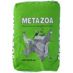 Metazoa Luzernebrok Hp23  20 kg