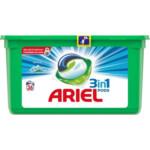 Ariel Wasmiddel 3-in-1 Pods Alpine  36 stuks