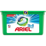 Ariel Wasmiddel 3-in-1 Pods Alpine