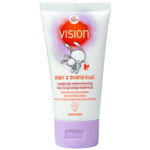 Vision Zonnebrand Baby en Young Kids SPF 50