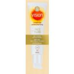 Vision Zonnebrand Face Fluid SPF 30