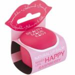 Beauty Made Easy Natural Lipbalm Raspberry