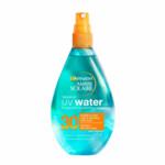 Garnier Ambre Solaire UV Water Zonnebrandspray SPF30