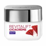L'Oréal Revitalift Cicacreme Nachtcreme