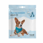 Coolpets Bandana Medium