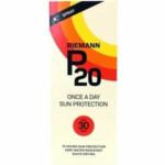 P20 Spray SPF 30