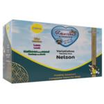 Renske Vers Vlees Hondenvoer Multipack XL