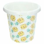 Sorbo Emmer Ananas 5 liter