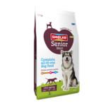 Smolke Senior Hondenvoer Maxi