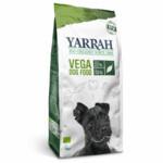 Yarrah Bio Vegetarisch Hondenvoer