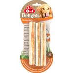 8in1 Delights Sticks