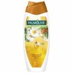Palmolive Naturals Douchecreme Camelia