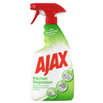 Ajax Keukenspray Optimal 7