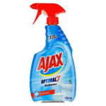 Ajax Badkamerspray Optimal 7