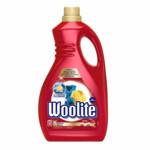 Woolite Vloeibaar Wasmiddel Kleuren