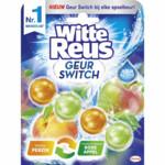 Witte Reus Toiletblok Perzik & Appel