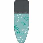 Vileda Strijkplankovertrek Park & Go