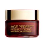 L'Oréal Age Perfect Intensief voedend Manuka Honing Dagcreme  50 ml