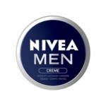 Nivea Men Creme Blik  75 ml
