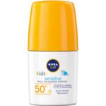 Nivea Sun Sun Kids Protect & Sensitive Roller SPF50