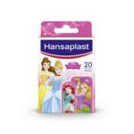 Hansaplast Junior Prinsessen