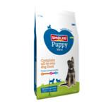 Smolke Puppy Hondenvoer Maxi
