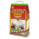 Chipsi Family