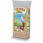 Chipsi Mais Bodembedekker