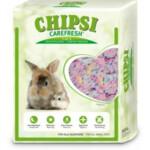 Chipsi CareFresh Confetti