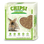 Chipsi CareFresh Naturel  60 liter