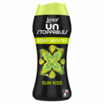 Lenor Unstoppables Geurparels Tropical