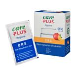 Care Plus ORS Granaatappel & Sinaasappelsmaak
