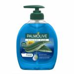 Palmolive Handzeep Hygiene Plus  300 ml