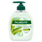 Palmolive Handzeep Hygiëne-Plus Anti Bacterieel Sensitive