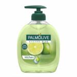 Palmolive Handzeep Hygiëne-Plus Anti Bacterieel Keuken