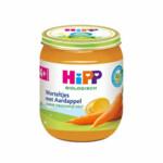 Hipp Groentehapje 4 mnd Wortel Aardappel