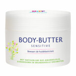 Hipp Body Butter Mama Soft
