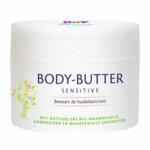 Hipp Body Butter Mama Soft